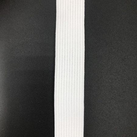 018 順洋針織鬆緊帶