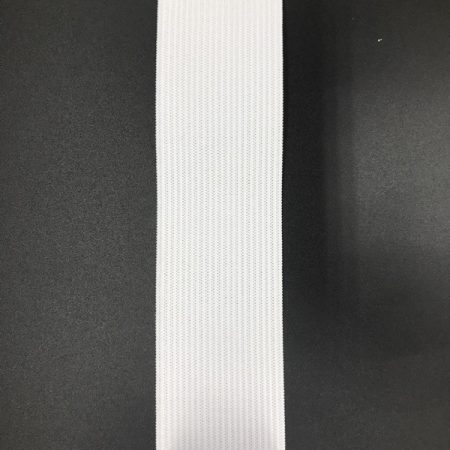 035順洋針織鬆緊帶